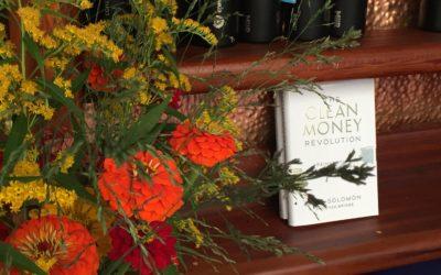 Millennial Money Revolution