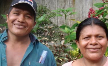 Fair Trade + Co-operative Economy